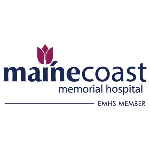 Maine Coast Memorial Hospital Offers Pediatric Cpr For Babysitters