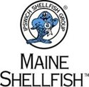 Maine-Shellfish