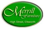 Merrill-Furniture