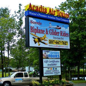 acadia-air-tours-logo
