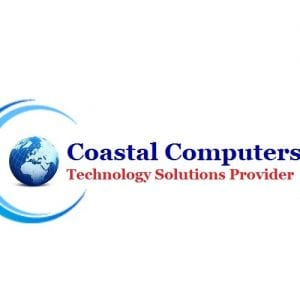 coastalcomputers