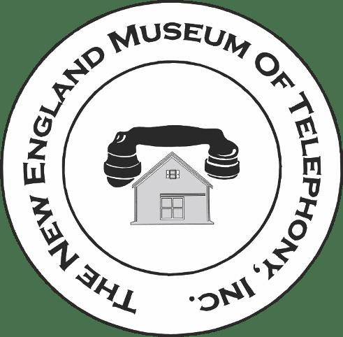 telephonemuseumthe