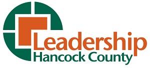 leadership_logo_rgb-1024x467