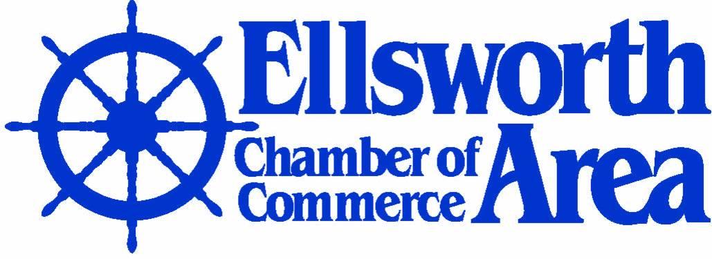 Ellsworth Car Sales