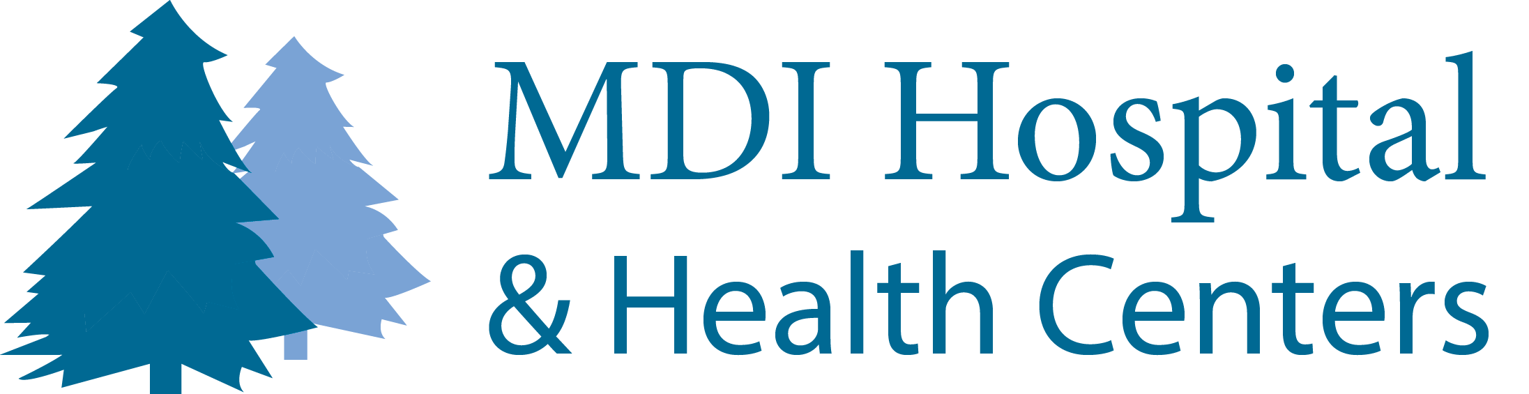 Mdi Hospital S Family Health Center Merges With Cadillac Family