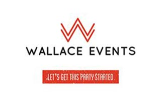 Wallace Events Wins Top Drawer Honor - Ellsworth Area