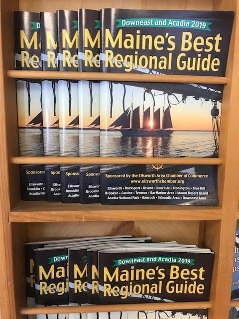 Best Phone Plans 2020 Plan Ahead for Maine's Best Regional Guide 2020!   Ellsworth Area