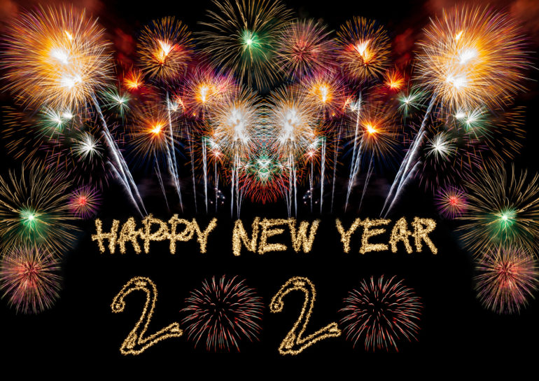 Happy New Year! 2020 - Ellsworth Area Chamber of Commerce